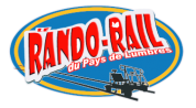 Le Rando-Rail Trotti-Trail du Pays de Lumbres